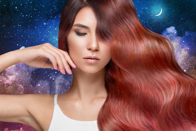 Лунный календарь красоты на февраль 2020 года: благоприятные дни для стрижек, окрашивания волос, маникюра, косметических процедур