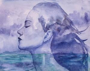 Марина: значение имени, характер и судьба, происхождение и толкование, совместимость в любви