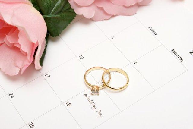 Выйду ли я замуж в 2020 году: бесплатное онлайн гадание по дате рождения, калькулятор с расшифровкой