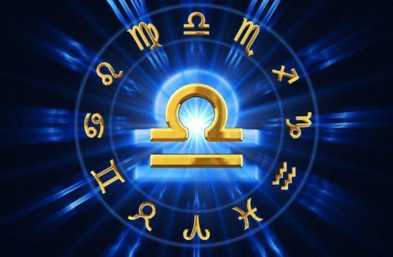 Амулеты для знака зодиака Весы: женщинам и мужчинам, как выбрать