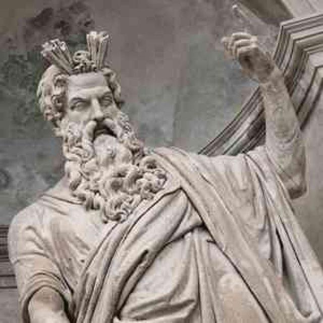 Минотавр (мифология): кто его убил, легенда, кто такой