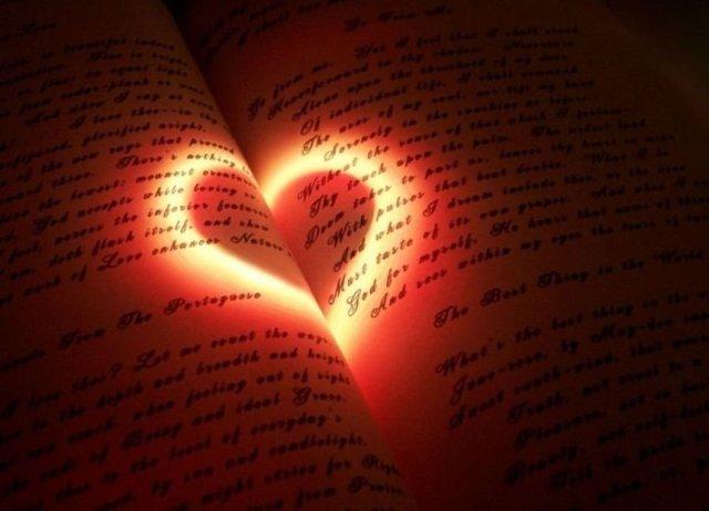 Приворот без фото: на любимого, читать в домашних условиях