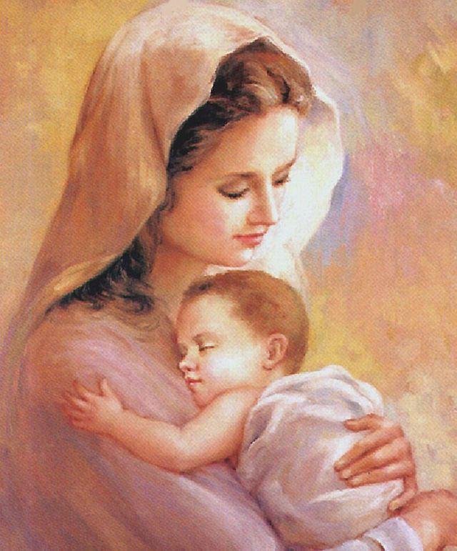 Молитва Николаю Чудотворцу о здравии болящего: за себя, родных, родителей