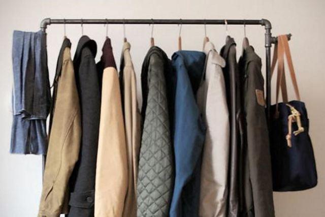 Приворот на одежду: читать