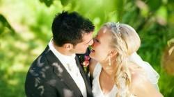 Рак и Телец: совместимость в любви и браке по гороскопу