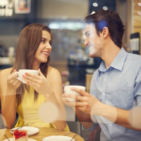 Водолей и Водолей: совместимость в любовных отношениях