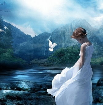 Молитва, чтобы муж любил и уважал жену: больше жизни, не изменял, православная