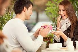 Как приворожить мужа: без последствия, в домашних условиях