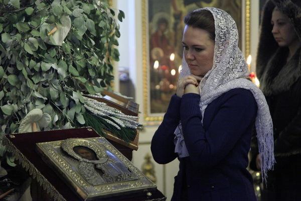 Заговор на любимого: молитва чтобы забыть мужчину навсегда, читать в домашних условиях, приворот чтобы не уехал