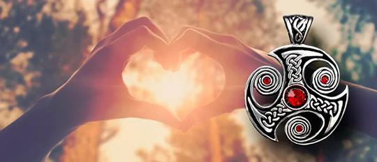 Амулет абсолютной любви Мэрилин Керро: обман или нет, как действует