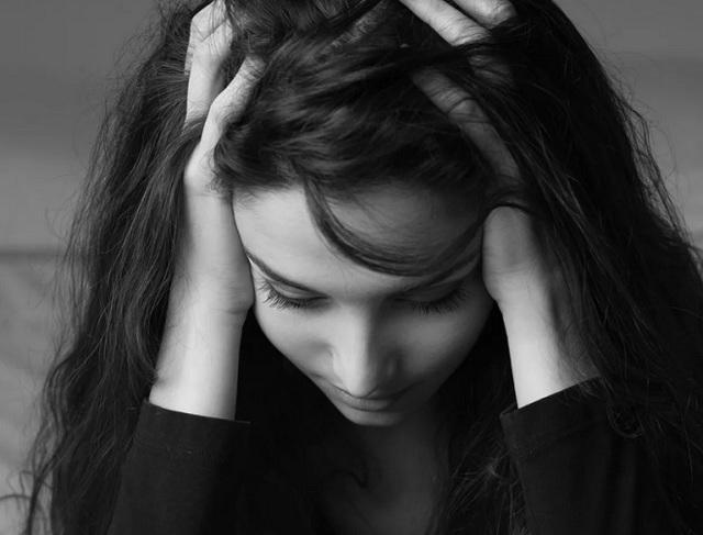 Сильный заговор от депрессии: читать, нервов, душевной боли после расставания