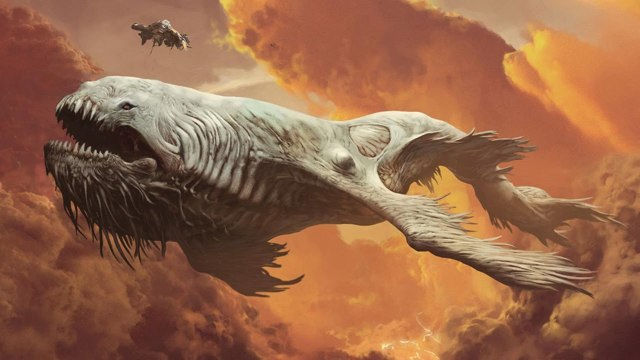 Демоны ада: список имен бесов-мужчин, кто такие, какие бывают в мифологии