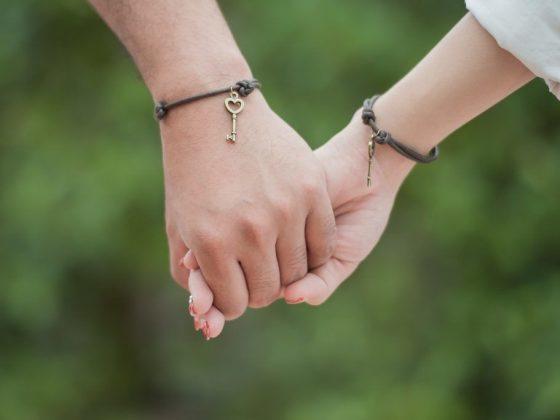Заговор на послушание: покорность мужа, ребенка, детей
