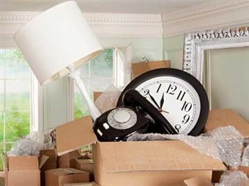 Аура дома: как почистить и улучшить, что влияет, признаки плохой энергетики жилья, как избавиться от негатива