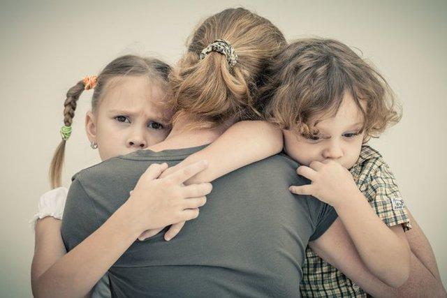 Заговор на уважение: сына матери, люди любили, почет