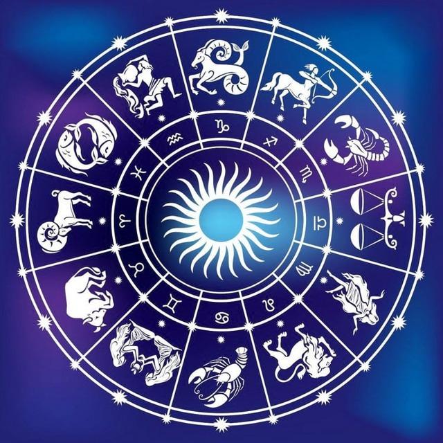 Магические (экстрасенсорные) способности по дате рождения: пройти тест, рассчитать онлайн, узнать свой дар по знаку Зодиака