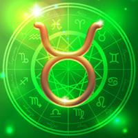 Любовный гороскоп на 2020 год: прогноз по знакам Зодиака и году рождения на отношения, семью и брак