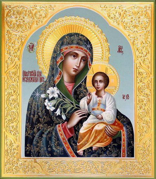 Молитва Ксении Петербургской о замужестве: удача в любви, для дочери, семейное благополучие