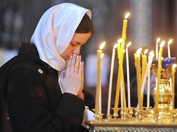 Молитва от сглаза, порчи и колдовства: православная, сильная