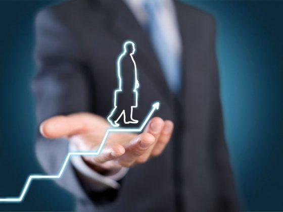 Заговор на повышение на работе: по карьерной лестнице, службе, в должности