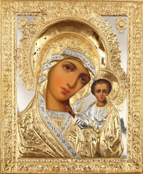 Молитва от зубной боли: Антипе Пергамскому, Матроне Московской, Пресвятой Богородице