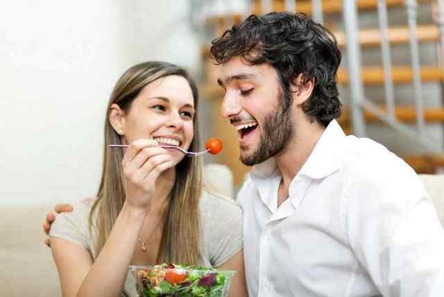 Как снять порчу с мужа, мужчины: в домашних условиях, самостоятельно