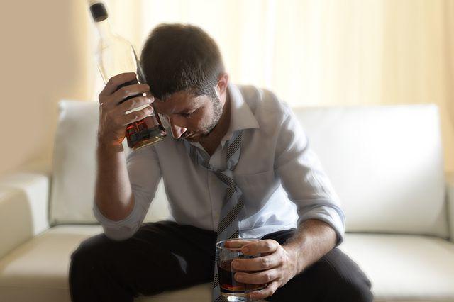 Молитва святому Вонифатию от пьянства: мужа, сильная