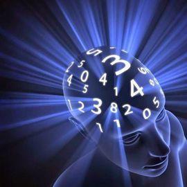 Число 0 (ноль) в нумерологии: что означает
