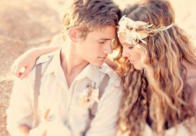 Дева и Близнецы: совместимость в любовных отношениях, гороскоп