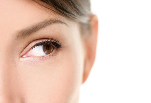 Астральное зрение (эфирное): практика для развития