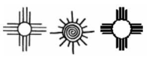 Индейские амулеты: символика, значение, применение