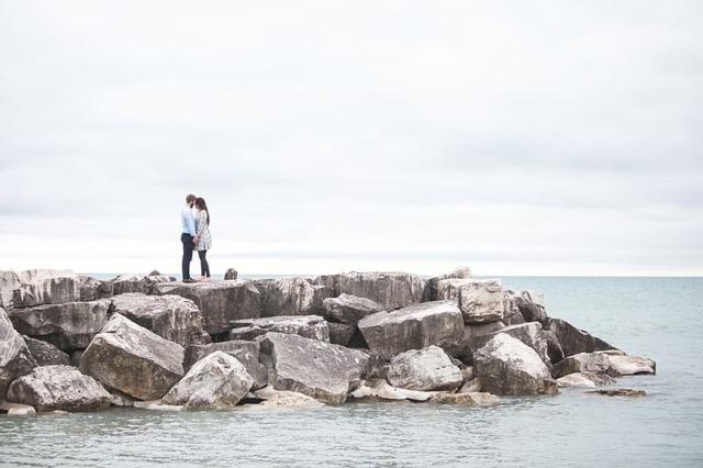 Лев и Телец: совместимость в любви и браке по гороскопу