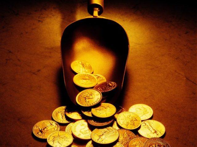 Заговор чтобы водились деньги в доме: что нужно сделать, читать, на новую сумку