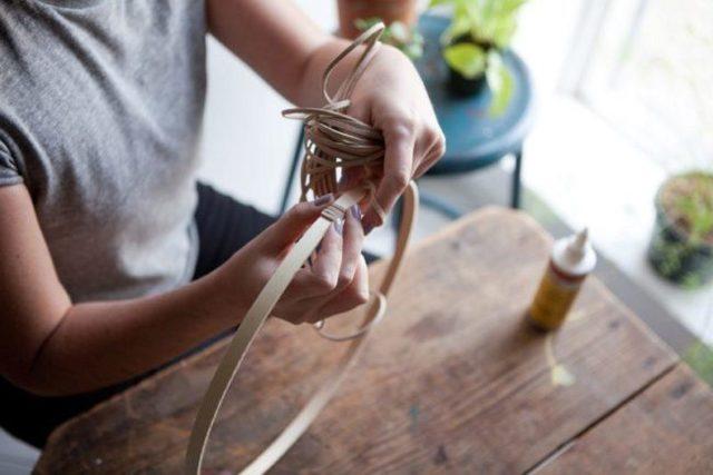 Как сделать ловец снов своими руками: пошагово, для детей, крючком