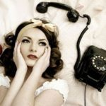 Заговор чтобы любимый позвонил: написал сразу после прочтения, любовь мужчины, белая магия