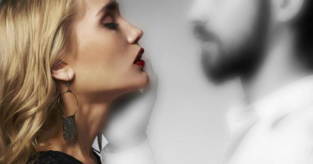 Ульяна (Уля): значение имени, характер и судьба, происхождение и толкование, совместимость в любви