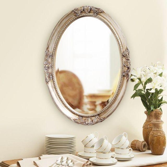 Обереги из зеркала: кулон, для защиты, как сделать