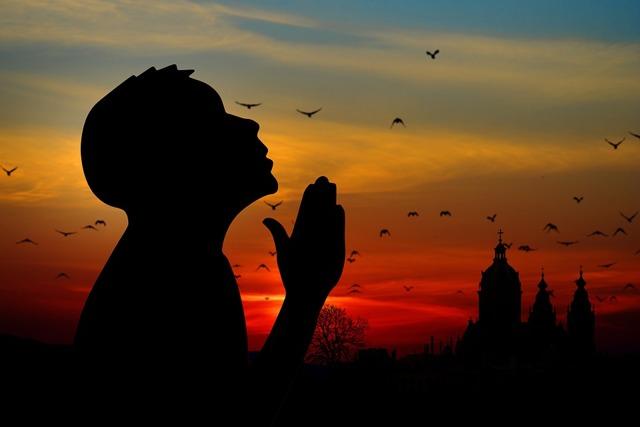 Молитва Пантелеймону Целителю о здоровье и исцелении ребенка: от болезни, самая сильная