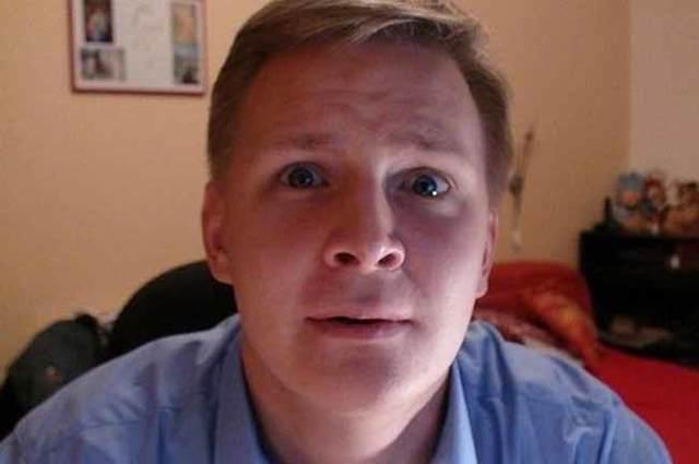Дмитрий Иванов: предсказания будущего Украины и Новороссии