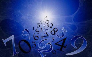 Ангельская нумерология на часах: совпадение одинаковых чисел