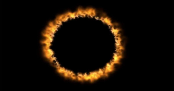 Смертная кольчужка (порча): что это, в магии