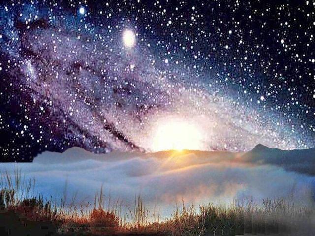 Рак и Близнецы: совместимость знаков зодиака, гороскоп