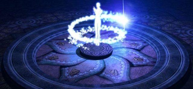 Сильные заговоры: белая магия, ритуалы, молитвы