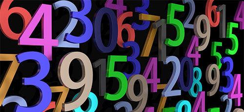 Нумерология: узнать дату смерти по дате рождения