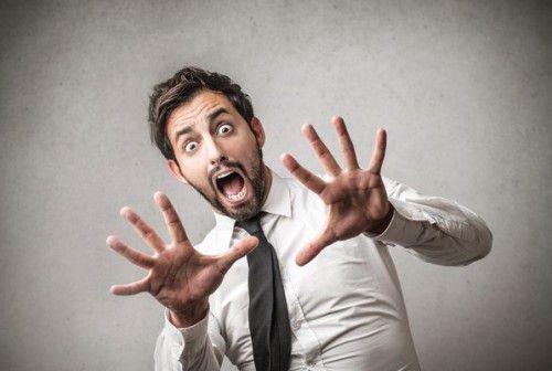 Порча на бизнес: как снять, что делать, как определить