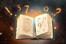 Число души по дате рождения в нумерологии: расчет, значение