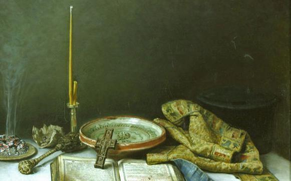 Молитва на освящение квартиры: святой водой, самостоятельно, в домашних условиях