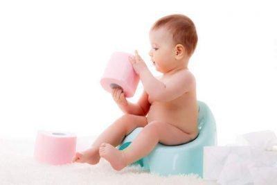 Заговор от поноса: на врага, у новорожденного