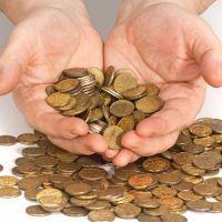 Заговоры на Чистый четверг 2020 (16 апреля): на деньги, ритуал, приметы и обычаи