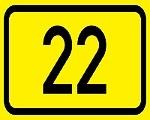 Число 22: что обозначает в нумерологии и жизни человека?